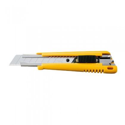 OLFA Cutter Auto-Lock (EXL)
