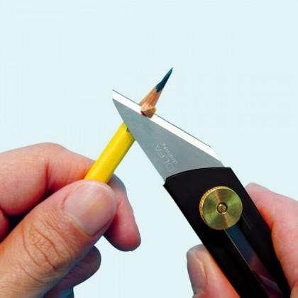 OLFA Cutter Craft Knives Small (CK-1)