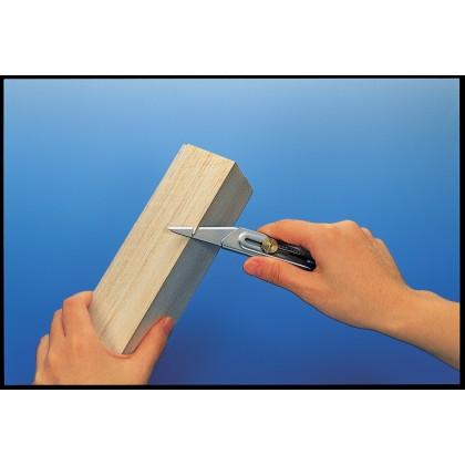 OLFA Cutter Craft Knives Medium (CK-2)