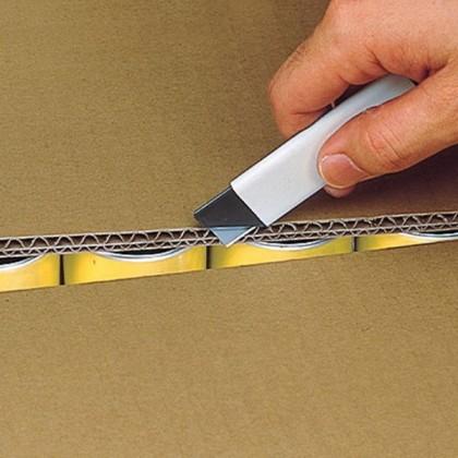 OLFA Carton Cutter (CTN-1)