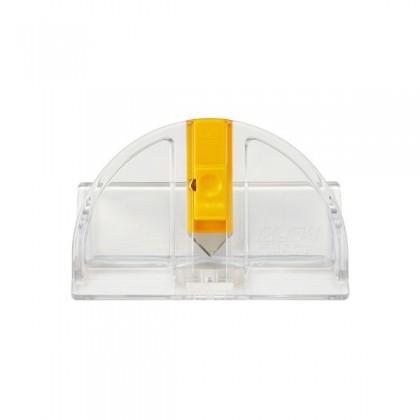 OLFA Cutter Mat 45 Degress (MC-45/2B)