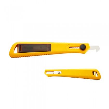 OLFA Cutter Plastic (S) (PC-S)