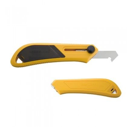 OLFA Cutter Plastic (L) (PC-L)