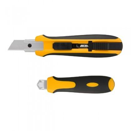 OLFA Cutter Auto-Lock(UTC-1)