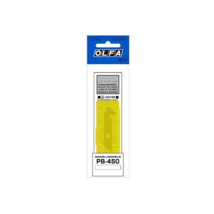 OLFA Cutter Blade (PB-450)