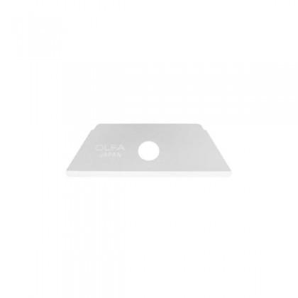 OLFA Cutter Blade Safety (RSKB-2/5)