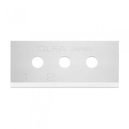 OLFA SPARE BLADE (SKB-10/10B)