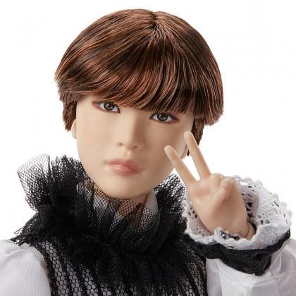 BTS PRESTIGE FASHION DOLL SUGA