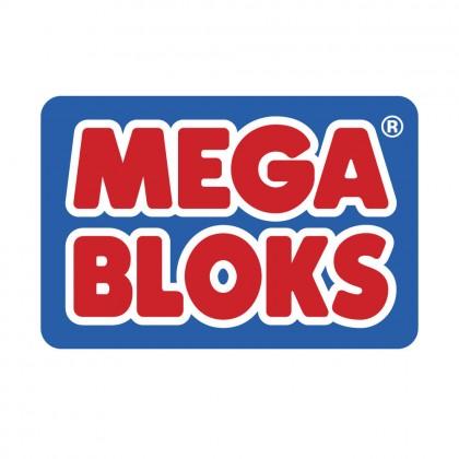 Mega Bloks Despicable Micro Action Figures Blind Pack