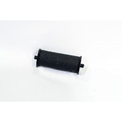 Meto Ink Roller x 5 piece (Double Line)