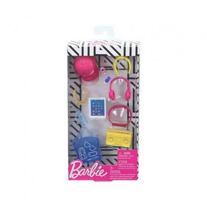 Barbie Fashions Street Dance Set (FND48)