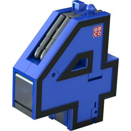 Emco Pocket Morphers - Series 1 (6888)