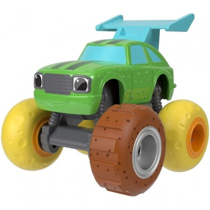 Nickelodeon™ Blaze and the Monster Machines™ Tune-up Tires Pickle (FHV37)
