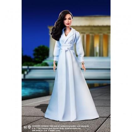Barbie Wonder Woman 1984 Barbie Dolls