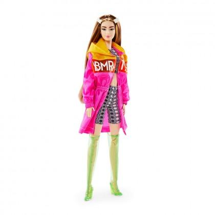 Barbie Signature BMR1959 Doll 8
