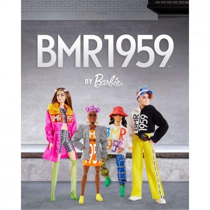Barbie Signature BMR1959 Doll 10