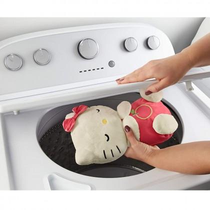 Fisher Price Sanrio Baby Nighttime Hello Kitty Sensory Stimulation