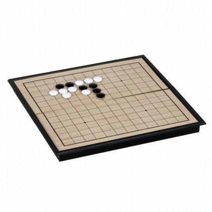 I-Go Magnetic Folding Board