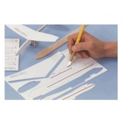 OLFA Cutter Art Knife
