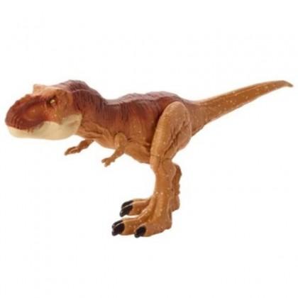 Jurassic World 6 Inches Value Tyrannosaurus Rex (GFL99)