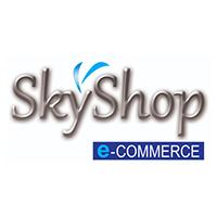 SkyShop